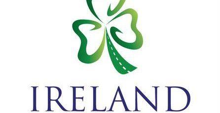 http://Ireland%20Chauffeur%20Travel