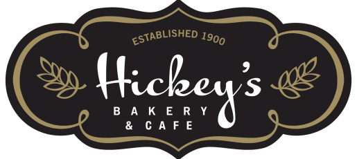 http://Hickeys%20Bakery%20and%20Café
