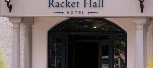 http://Racket%20Hall%20Country%20House%20Hotel