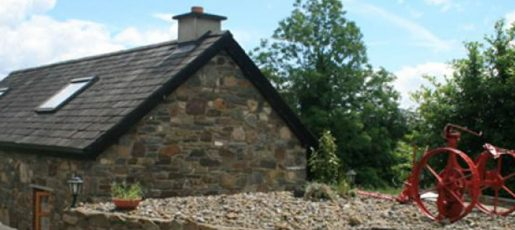 http://Ballymalone%20More%20Cottage