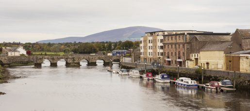 http://Carrick-On-Suir%20Visitor%20Information%20Point