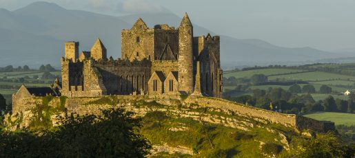 http://Rock%20of%20Cashel