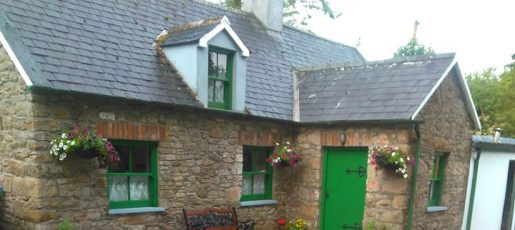 http://McNamaras%20Cottages%20Tipperary%20Newport