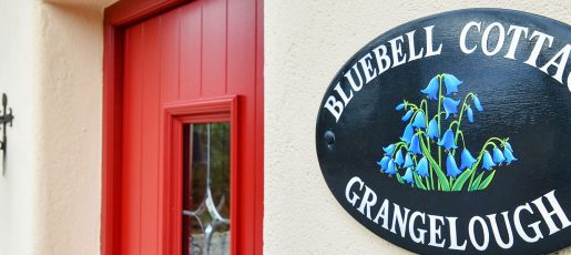 http://Bluebell%20Cottage%20Tipperary