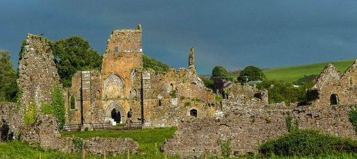 http://Athassel%20Abbey
