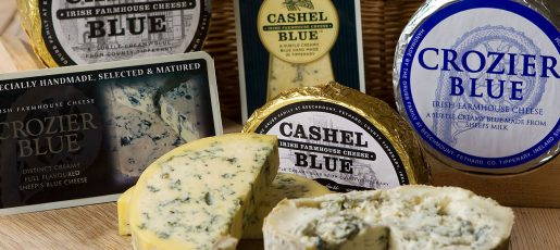 http://Cashel%20Farmhouse%20Cheesemakers
