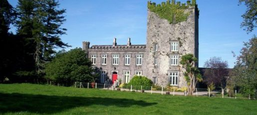 http://Killaghy%20Castle