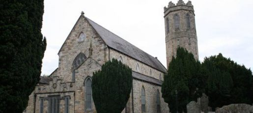 http://Old%20St%20Mary's%20Church,%20Clonmel