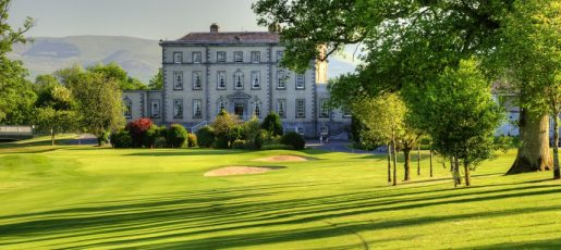 http://Dundrum%20House%20Hotel