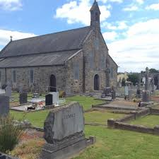 http://St%20Molleran's%20Church