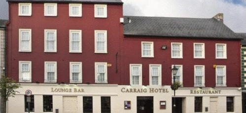 http://The%20Carraig%20Hotel