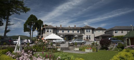 http://The%20Lakeside%20Hotel%20&%20Leisure%20Centre%20Ballina,%20Killaloe,%20Co.Clare