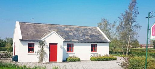 http://Fuchsia%20Lane%20Farm%20Holiday%20Cottages