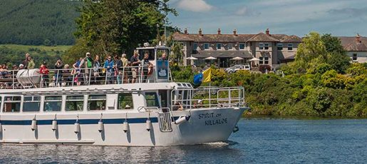 http://Killaloe%20River%20Cruises