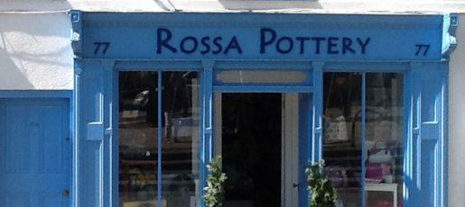 http://Rossa%20Pottery