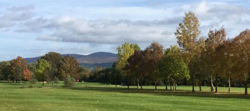 http://Slievenamon%20Golf%20Club
