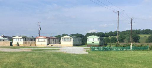 http://Stonepark%20Lodge%20Caravan%20Camping%20and%20Accommodation