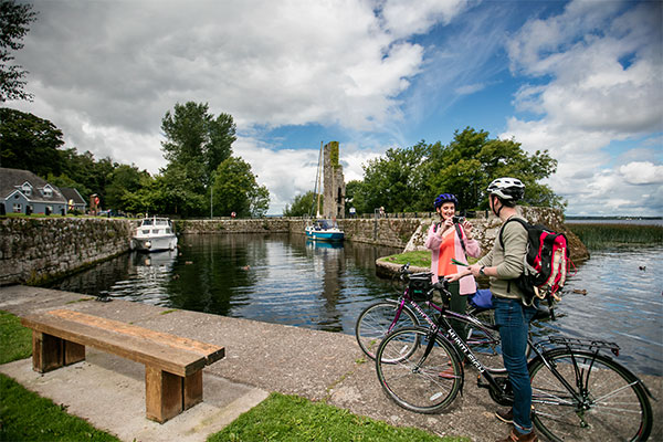 Plan Your Visit To Tipperary