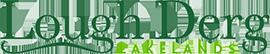 Lough Derg Lakelands logo