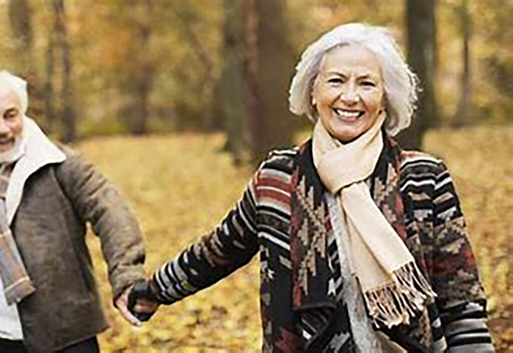Active Retirement - 2BB1D plus Cream Tea From €120pps