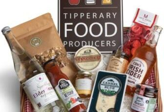 http://Taste%20of%20Tipperary%20Hamper%20–%20The%20Perfect%20Gift