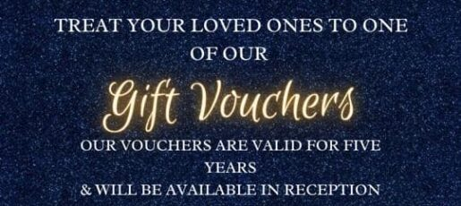 http://Thinking%20of%20a%20Christmas%20Voucher%20–%20Think%20The%20Carraig%20Hotel!