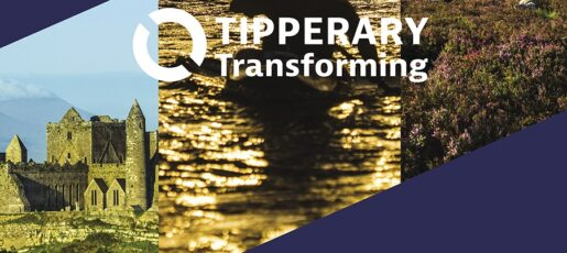 http://Tipperary%20Transforming%20Launch