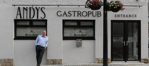 http://Andy's%20Gastro%20Bar,%20Restaurant%20and%20Bed%20&%20Breakfast